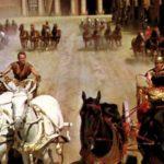ben-hur-chariot-race.jpg