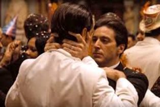 The Godfather – Part II