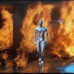 Terminator 2: Judment Day