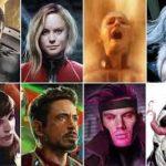 Filmes mais esperados 2019